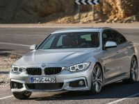 2015 BMW 4-Series Gran Coupe, 83 of 99