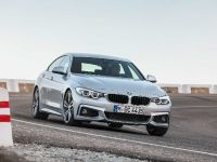 2015 BMW 4-Series Gran Coupe, 84 of 99
