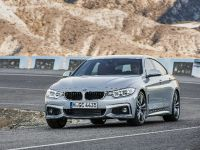 2015 BMW 4-Series Gran Coupe, 85 of 99