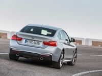 2015 BMW 4-Series Gran Coupe, 86 of 99