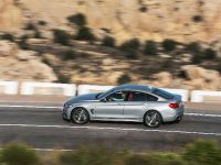 2015 BMW 4-Series Gran Coupe, 87 of 99