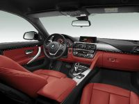 2015 BMW 4-Series Gran Coupe, 88 of 99