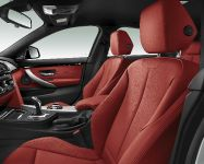2015 BMW 4-Series Gran Coupe, 89 of 99