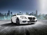 2015 BMW 640i Coupe M Performance Edition , 1 of 11