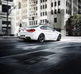 2015 BMW 640i Coupe M Performance Edition , 2 of 11