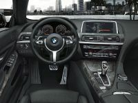 thumbnail image of 2015 BMW 640i Coupe M Performance Edition