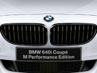 2015 BMW 640i Coupe M Performance Edition , 8 of 11