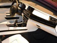 2015 BMW 760Li V12M Biturbo in Twilight Purple, 12 of 20