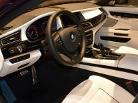 2015 BMW 760Li V12M Biturbo in Twilight Purple, 13 of 20