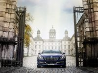 2015 BMW ALPINA B6 xDrive Gran Coupe, 1 of 12