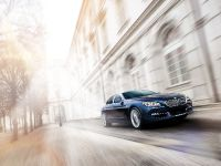 2015 BMW ALPINA B6 xDrive Gran Coupe, 3 of 12