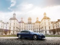 2015 BMW ALPINA B6 xDrive Gran Coupe, 4 of 12