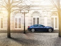 2015 BMW ALPINA B6 xDrive Gran Coupe, 5 of 12
