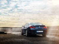 2015 BMW ALPINA B6 xDrive Gran Coupe, 6 of 12