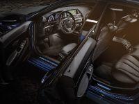 2015 BMW ALPINA B6 xDrive Gran Coupe, 7 of 12