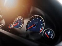 2015 BMW ALPINA B6 xDrive Gran Coupe, 10 of 12