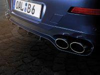 2015 BMW ALPINA B6 xDrive Gran Coupe, 11 of 12