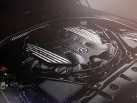 2015 BMW ALPINA B6 xDrive Gran Coupe, 12 of 12