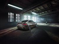 2015 BMW Compact Sedan Concept , 6 of 11