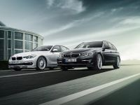 2015 BMW D3 Bi-Turbo Facelift, 1 of 9