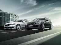 2015 BMW D3 Bi-Turbo Facelift, 1 of 9