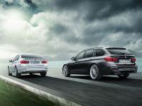 2015 BMW D3 Bi-Turbo Facelift, 2 of 9