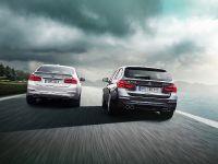 2015 BMW D3 Bi-Turbo Facelift, 3 of 9