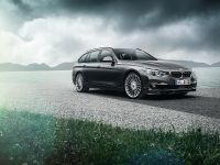 2015 BMW D3 Bi-Turbo Facelift, 4 of 9