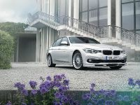 2015 BMW D3 Bi-Turbo Facelift, 5 of 9