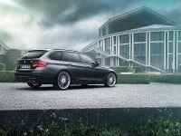2015 BMW D3 Bi-Turbo Facelift, 6 of 9