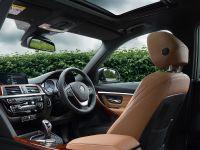 2015 BMW D3 Bi-Turbo Facelift, 9 of 9
