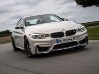 2015 BMW F83 M4 Convertible , 1 of 240