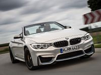 2015 BMW F83 M4 Convertible , 2 of 240