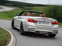 2015 BMW F83 M4 Convertible , 3 of 240