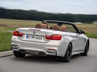 2015 BMW F83 M4 Convertible , 4 of 240