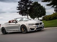 2015 BMW F83 M4 Convertible , 5 of 240