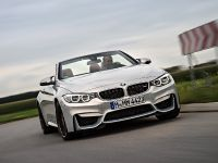 2015 BMW F83 M4 Convertible , 6 of 240