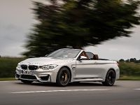 2015 BMW F83 M4 Convertible , 12 of 240