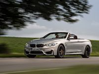 2015 BMW F83 M4 Convertible , 16 of 240