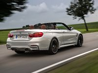 2015 BMW F83 M4 Convertible , 18 of 240