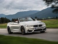 2015 BMW F83 M4 Convertible , 23 of 240