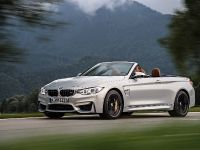 2015 BMW F83 M4 Convertible , 26 of 240