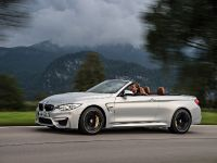2015 BMW F83 M4 Convertible , 27 of 240