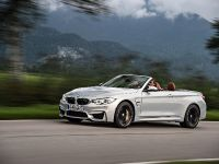 2015 BMW F83 M4 Convertible , 28 of 240