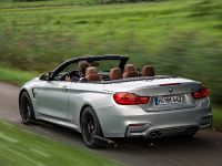 2015 BMW F83 M4 Convertible , 32 of 240