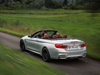 2015 BMW F83 M4 Convertible , 33 of 240
