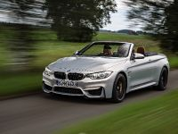 2015 BMW F83 M4 Convertible , 35 of 240