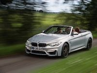 2015 BMW F83 M4 Convertible , 36 of 240