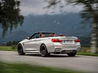 2015 BMW F83 M4 Convertible , 39 of 240