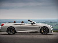 2015 BMW F83 M4 Convertible , 42 of 240
